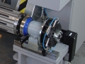 TTP-High-Precision-Sheeter-4.jpg